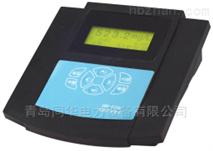 SNaT-408型實驗室鈉離子濃度計