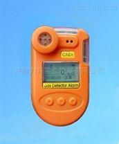 在線檢測天然氣泄漏檢測儀 便攜燃氣報警器