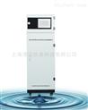 总铬水质在线自动监测仪