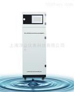 WM-8707总铬水质在线自动监测仪