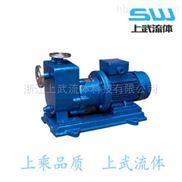 不锈钢磁力自吸泵 泵阀供应商