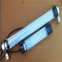 中德中德专业生产照明灯LED灯防水工作灯