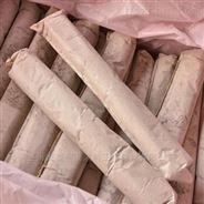 供甘肃粘钢胶和兰州锚固剂销售