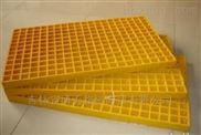 各種規格型號齊全-廠家直銷各種玻璃鋼格柵
