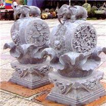 供西宁雕塑和青海景观石雕哪家好
