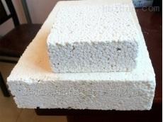 山西-水泥基匀质板,无机颗粒膨化板价格