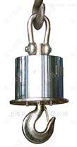 无线打印电子吊秤,无线10吨称重吊秤