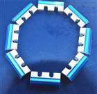 专业制造全系列 直角刮屑板 铝合金刮屑片