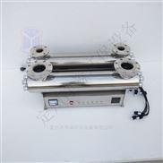 紫外线杀菌器JM-UVC-750 农村污水处理