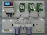 意大利爱米克 原装进口 水质分析仪