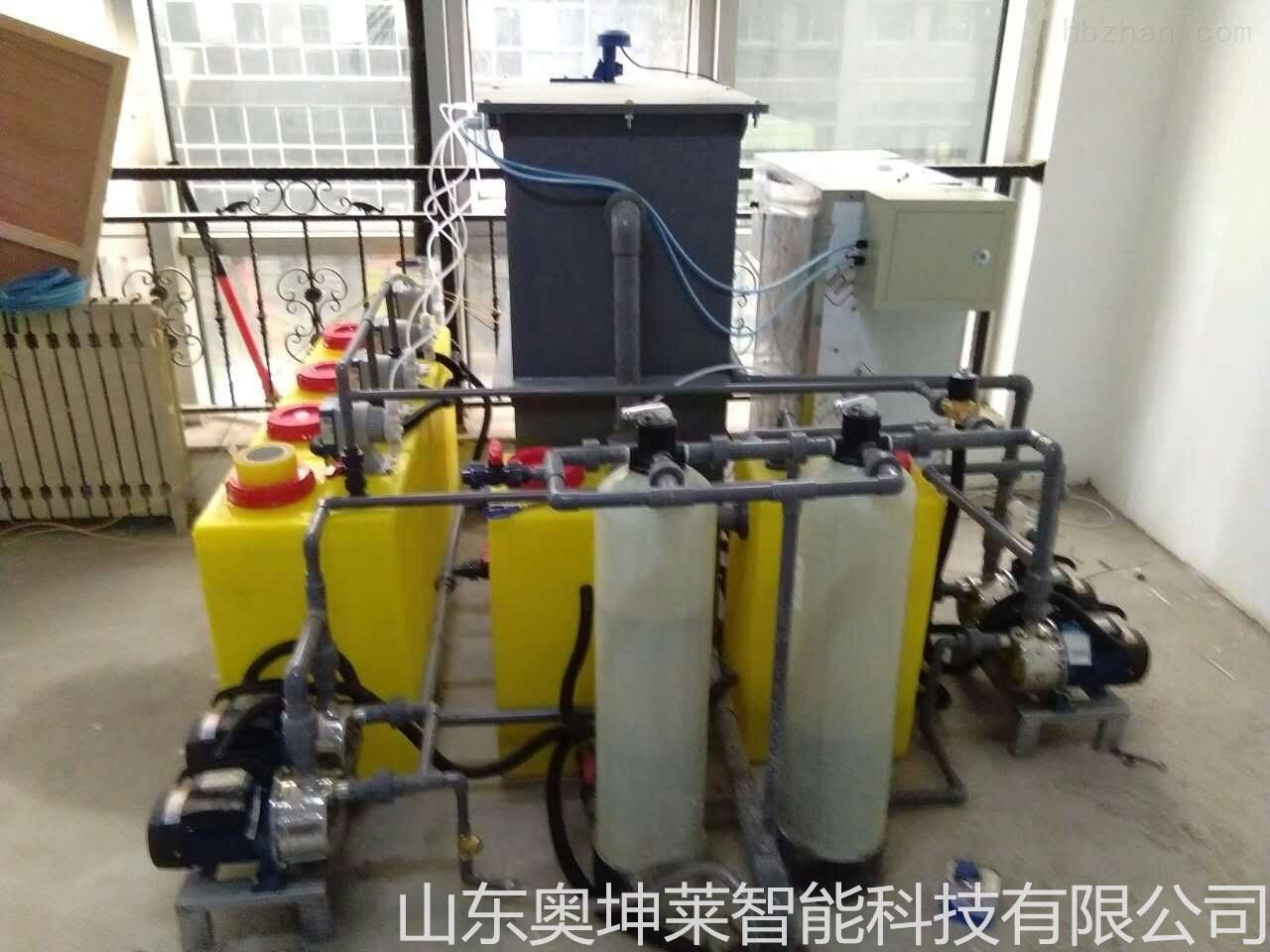 p3,p4 等实验室所产生的废水; 畜牧兽医:动物防疫,病原微生物等实验室