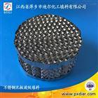 SM250Y不锈钢孔波纹板填料生产厂家