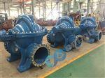 循环水泵设备
