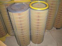 自洁式空气滤筒自洁式空气过滤筒