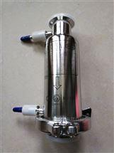 PALL颇尔0.5L不锈钢滤壳ZLK702G23LHKH4