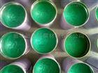 專用油罐防腐塗料廠家