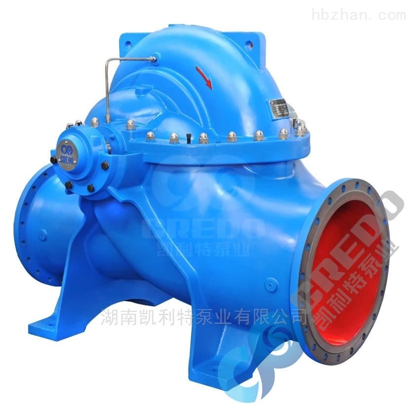 抗汽蚀循环泵设备