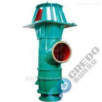 立式斜流泵报价