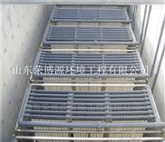 RBC-城市废水处理工程MBR膜生物反应器厂家价格