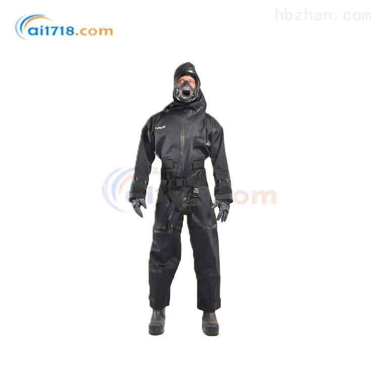 辐射防护服(美国进口)