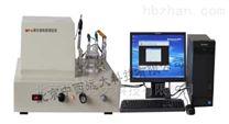中西廠家全自動水份測定儀庫號:M210507