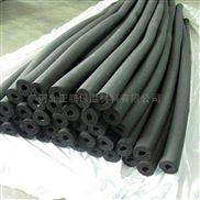 吸音隔熱橡塑管阻燃保溫材料