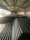 各种规格型号齐全长春柔性机制铸铁排水管厂家直销