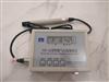 FYP-2A型智能气压温湿度仪生产厂家