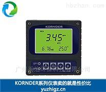 廣州在線水質分析溶氧儀/DO溶解氧測定儀