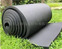 橡塑板保温板自粘不脱落保温防水隔热