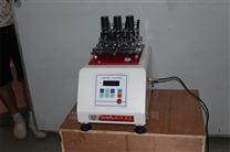 HM-8558摩擦試驗機三工位