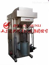 15--100L棒式砂磨机生产厂家