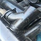各种规格型号齐全吉林新兴铸铁排水管件厂家批发