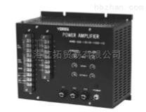 油研功率放大器,YUKEN液压泵阀系列贸易商