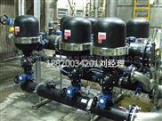 阿科盘式冷却循环水过滤器