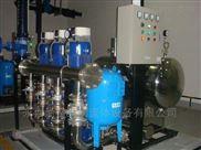变频泵自动增压设备