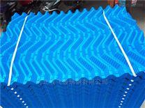 冷却塔s波填料生产厂家凉水塔填料价格