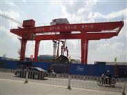 贵州贵阳桥式起重机丨航吊丨龙门吊丨天吊