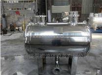 小区二次给水加压泵系统设备厂家