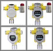 养殖场氨气浓度报警器 氨气气体泄漏报警器