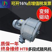 HTB100-304-HTB100-304多段式鼓風機-全風透浦式鼓風機報價