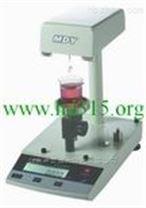 中西(LQS)電子密度儀庫號:M181216