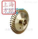 旋涡泵叶轮|不锈钢|黄铜|铸铁