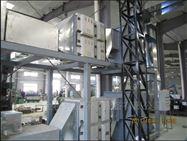 JYJ北京工业油雾收集器