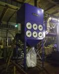 金科万博网页版手机登录 滤筒式除尘器