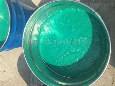 合肥脱硫烟囱防腐玻璃鳞片批发价格