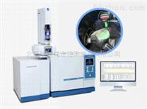 生物柴油分析儀(氣相色譜/質譜聯用儀 )