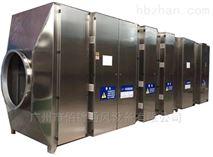 UV高效光解廢氣淨化器,VOCs淨化betway必威手機版官網