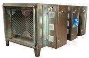 等离子废气装置,光氧催化净化器