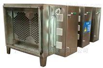 等離子廢氣裝置,光氧催化淨化器